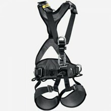Body Harnes Petzl / AVAO BOD FAST Harnesses / Pet