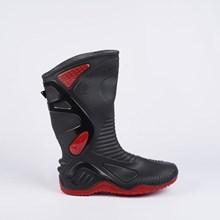 Sepatu AP MOTO 2