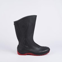 Sepatu Boot AP MOTO