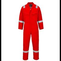 Jual Pakaian Safety Nomex