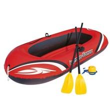 Perahu karet murah