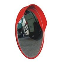 Kaca convex mirror murah