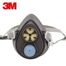 Masker 3M 3200 - 082185966316