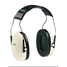 Earmuff 3M H6A
