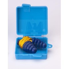 Earplug BLUE EAGLE NP364