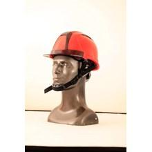 Helm Safety LEOPARD LPHL 0295 ORANGE - 082218260040