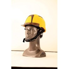 Helm Safety LEOPARD LPHL 0295 YELLOW - 082218260040