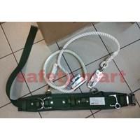 Safety Belt ADELA H667