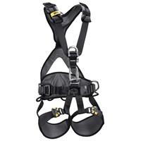 Body Harness PETZL Avao Bod 1