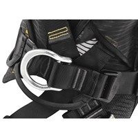 Jual Body Harness PETZL Avao Bod 2