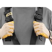 Distributor Body Harness PETZL Avao Bod 3