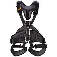 Beli Body Harness PETZL Avao Bod 4