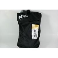 Distributor Body Harness PETZL Avao Bod CROLL FAST 3