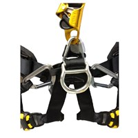 Beli Body Harness PETZL Avao Bod CROLL FAST 4