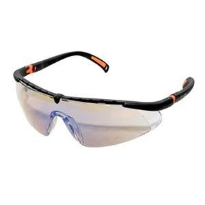 Kacamata Safety CIG Shark