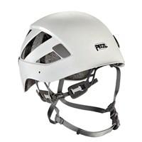 Petzl Boreo Helmet 1