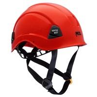 Jual Helm Climbing PETZL Vertex Vent Warna Merah 2