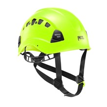 Helm Climbing PETZL HIGH VISIBILITY ( HI-VIS ) Yel