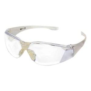 Kacamata Safety CIG Stingray
