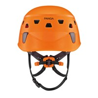 Jual Helm PETZL PANGA Orange 2
