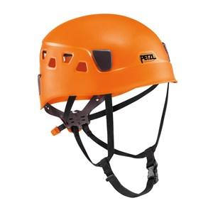 Helm PETZL PANGA Orange