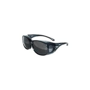Kacamata Safety CIG Halibut