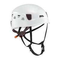 Beli Helm Climbing PETZL Panga Warna Putih 4