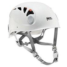 Helm CLIMBING PETZL Elios