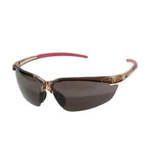 Kacamata Safety CIG Grayling