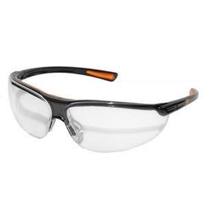 Kacamata Safety CIG Barramundi