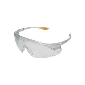Kacamata Safety CIG Cobia