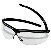 Kacamata Safety CIG Super Light 1