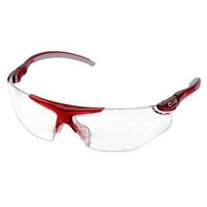 Kacamata Safety CIG Redfin