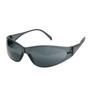 Kacamata Safety CIG Capelin