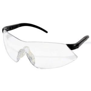 Kacamata Safety CIG Mullet