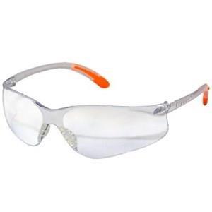 Kacamata Safety CIG Angler