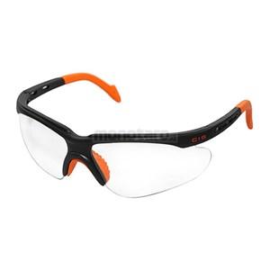 Kacamata Safety CIG Tiltis