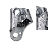 Distributor Petzl Basic Rope Clamp 3