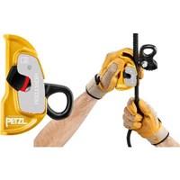 Beli Petzl Rescucender Rope Clamp 4