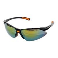 Kacamata Safety CIG Danio 1