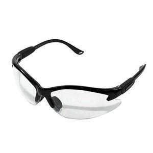 Kacamata Safety CIG Suez