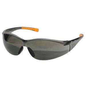 Kacamata Safety CIG Hamlet