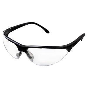 Kacamata Safety CIG Everest