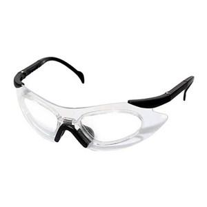 Kacamata Safety CIG Oasis