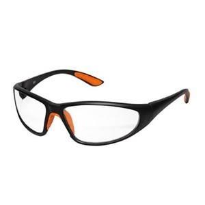 Kacamata Safety CIG Excalibur