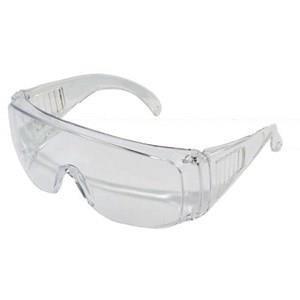 Kacamata Safety CIG Nile