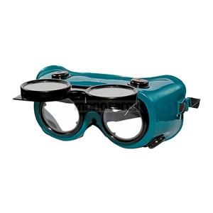 Kacamata Safety CIG Zander