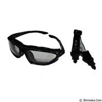 Kacamata Safety CIG Eucla 1