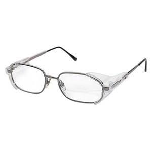 CIG 13CIG 168 Classic Metal Eye Protection