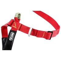 Distributor Petzl Superavanti Harness 3